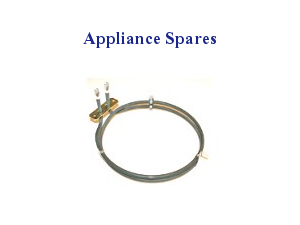 Ariston Kitchen Appliance Spares