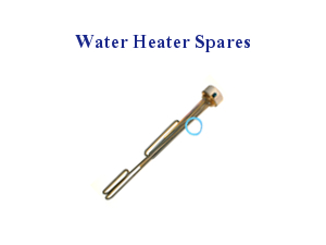 Backer Water Heater Immersion Elements