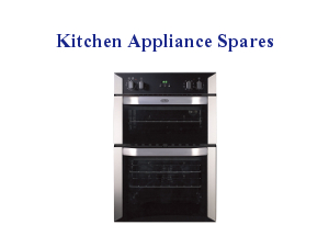 Belling Kitchen Appliance Spares