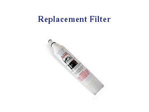 Burco Water Boiler Replacement Filter