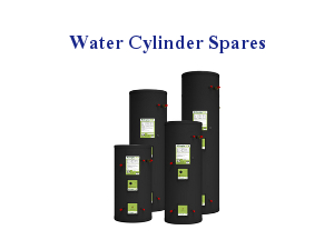 Dimplex Water Cylinder Spares