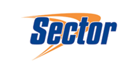 Sector Heating Spare Parts