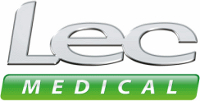 Lec Medical Logo