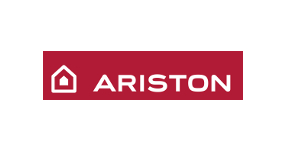 Ariston Electric Water Heating Spare Parts & Complete Replacement Units