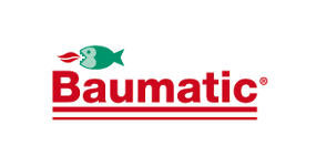 Baumatic Kitchen Appliance Spare Parts
