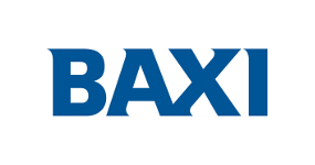 Baxi Kitchen Appliance Spare Parts