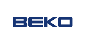 Beko Kitchen Appliance Spare Parts