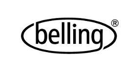 Belling Kitchen Appliance Spare Parts
