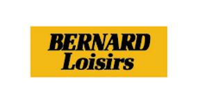 Bernard Loisirs Lawnmower Spare Parts