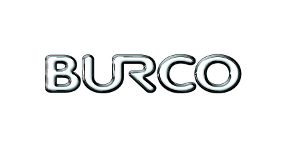 Burco Water Boiler Spare Parts & Filters