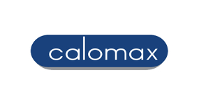 Calomax Kitchen Appliance Spare Parts