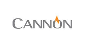 Cannon Kitchen Appliance & Gas Fire Spare Parts