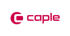 Caple Kitchen Appliance Spare Parts