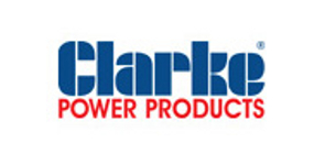 Clarke Lawnmower Spare Parts