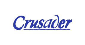 Crusader Kitchen Appliance Spare Parts