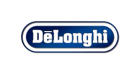 Delonghi Kitchen Appliance Spare Parts
