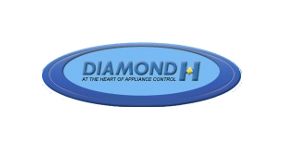 Diamond H Thermostats
