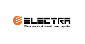 Electra Heating Spare Parts