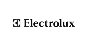 Electrolux Kitchen Appliance Spare Parts