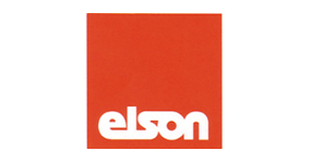 Elson Water Heater Spare Parts