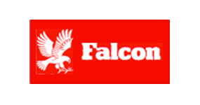 Falcon Commercial Catering Spare Parts