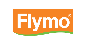 Flymo Lawnmower Spare Parts