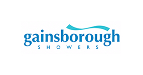 Gainsborough Shower & Water Heater Spare Parts