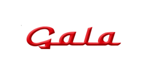 Gala Kitchen Appliance Spares
