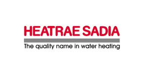 Heatrae Sadia Spare Parts & Complete Replacement Units