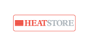 Heatstore Heating Spare Parts