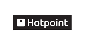 Hotpoint Kitchen Appliance Spares & Consumables