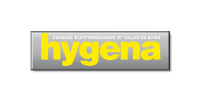 Hygena Kitchen Appliance Spare Parts