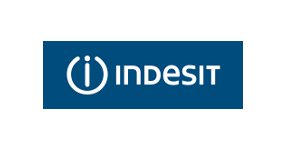 Indesit Kitchen Appliance Spare Parts