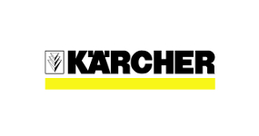 Karcher Appliance Spare Parts