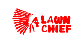 Lawn Chief Lawnmower Spare Parts