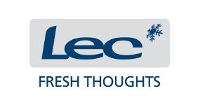 Lec Refrigeration Spare Parts