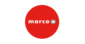 Marco Water Boilers & Spare Parts
