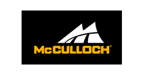 McCulloch Lawnmower Spare Parts