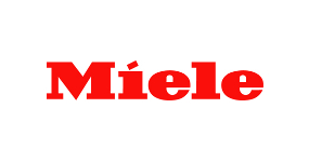 Miele Kitchen Appliance Spare Parts
