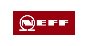 Neff Kitchen Spare Parts
