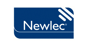 Newlec Electric Heating Spare Parts