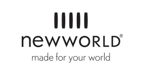 NewWorld Kitchen Appliance Spare Parts