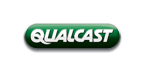 Qualcast Lawnmower Spare Parts