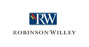 Robinson Willey Heating Spare Parts