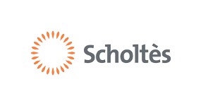 Schlotes Kitchen Appliane Spare Parts