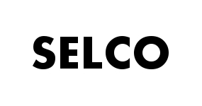 Selco Silica & Glass Elements