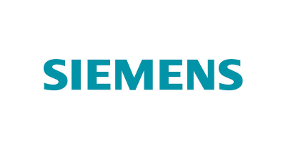 Siemens Appliance Spare Parts