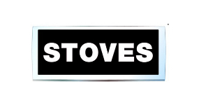 Stoves Cooker Spare Parts