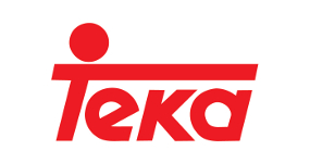 Teka Kitchen Appliance Spare Parts