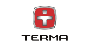 Terma Thermostatic Towel Rails